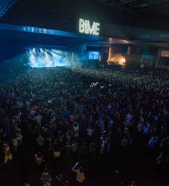 Bime Festival