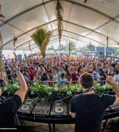 BPM Festival Festival