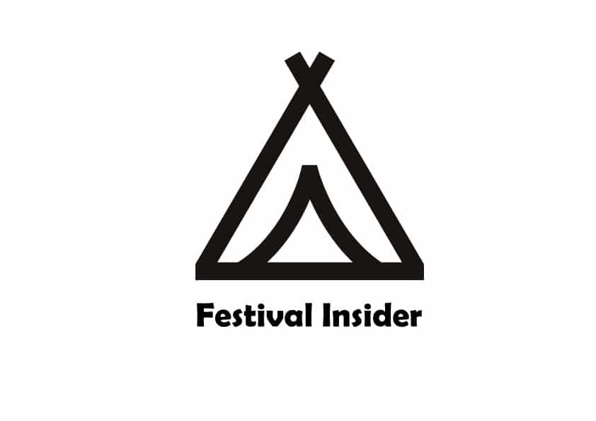 Festival Insider 1