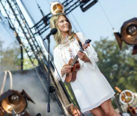Life Oswiecim Festival