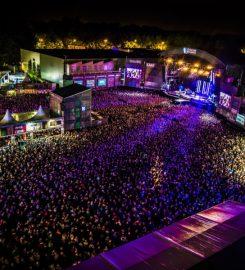 Lokerse Feesten Festival