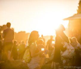 NOS Primavera Sound Festival