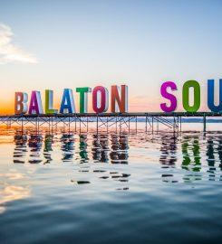 Balaton Sound Festival