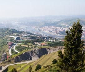 Bilbao BBK Live Festival