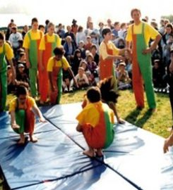 Chant Du Gros Festival