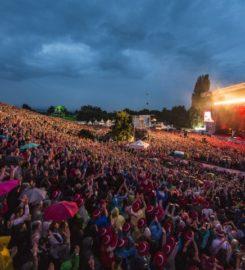 Das Fest Festival