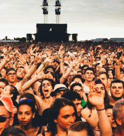 Download Paris Festival