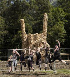 Greenfield Festival