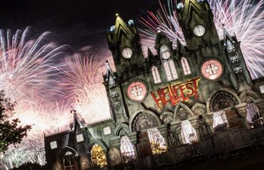 Hellfest Festival