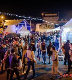 Le Printemps De Bourges Festival