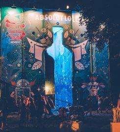 Lollapalooza Berlin Festival