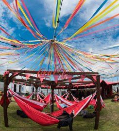 Longitude Festival