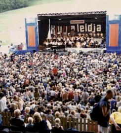 Ollesummer Festival