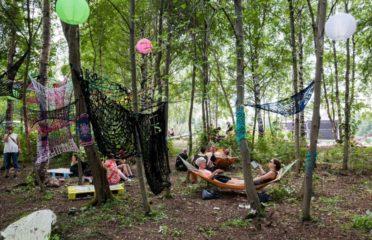 Qstock Festival