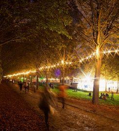 Rock en Seine Festival
