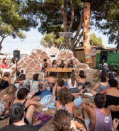 Rototom Sunsplash Festival