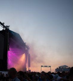 Skive Festival