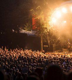 Smukfest Festival