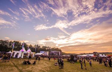 Sudoeste Festival
