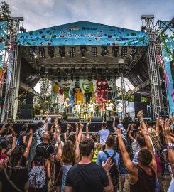 Volt Festival