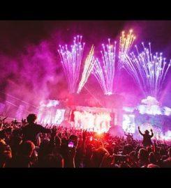 We Are FSTVL Festival