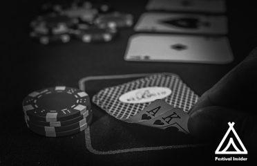 T.G. Poker-Inspiration