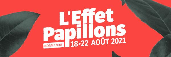 L'Effet Papillons: August 18 to 22 at Villedieu-les-Poêles racecourse 1
