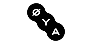 Øya 2022: Ten new names added 5